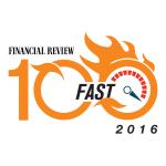 afr_fast-100