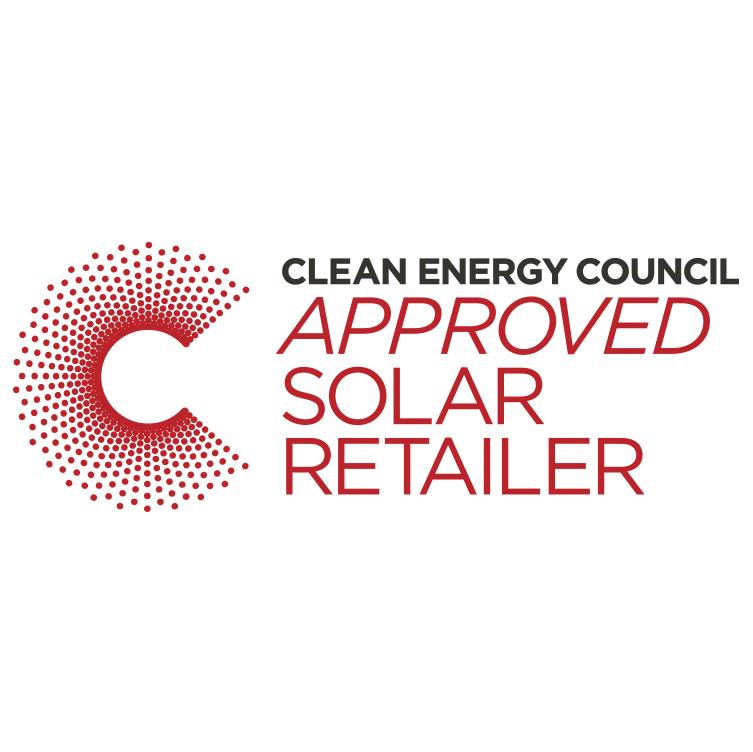 CEC_ApprovedSolarRetailer
