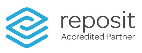 reposit accredited partner