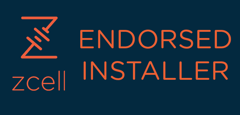 zcell-endorsed-installer