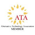 ATA_member_logo_72dpi_RGB