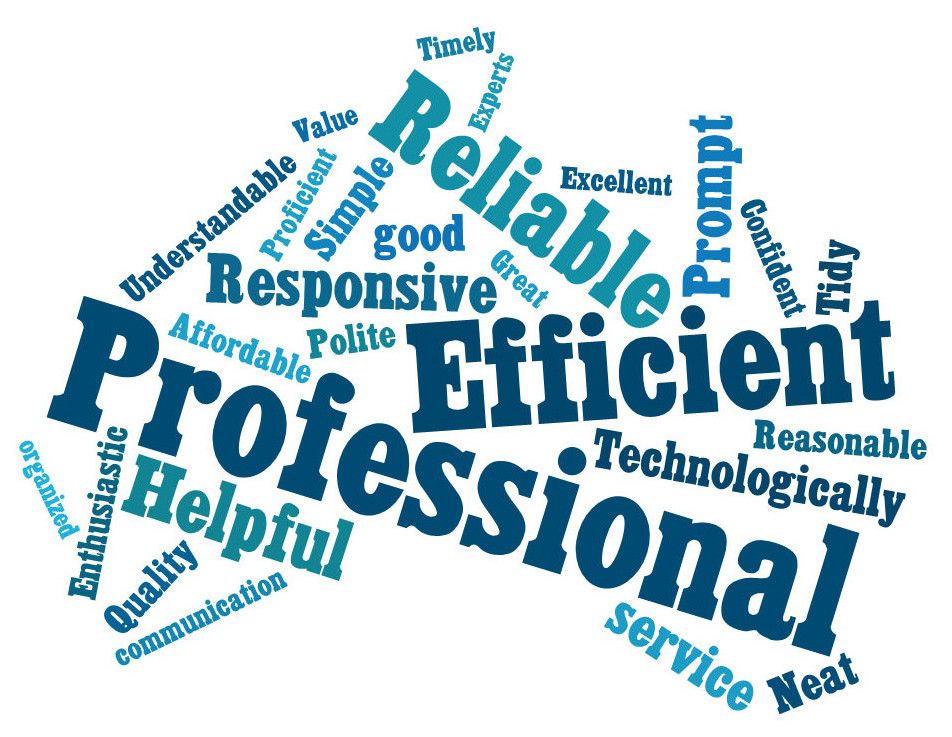 Customer Word Cloud Nov15