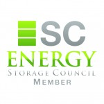 Energy Storage Council Member
