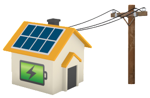 grid-connected-battery-storage-systems
