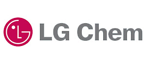 LG Chem Battery logo