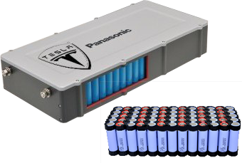 LiFePO4 12V 50-250Ah Battery Pack Lithium litio solar ... |Off Grid Batteries