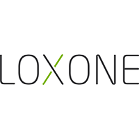 Loxone monitoring