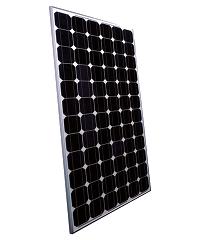 Suntech PV Panel