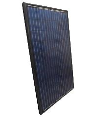 Tindo Solar Panel