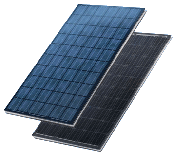 Solar Panels Off Grid Energy Australia