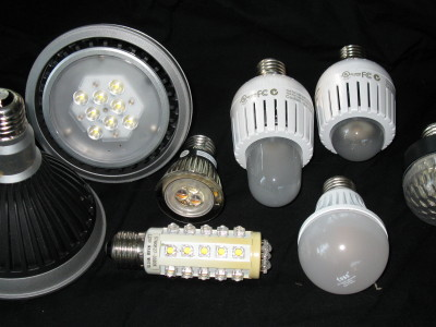 LED_bulbs