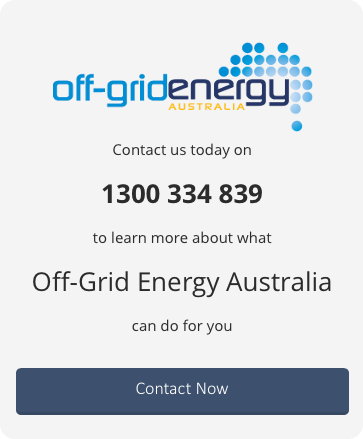 off-grid-energy-australia-call-to-action