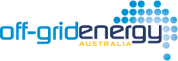 off-grid-energy-australia-main-logo