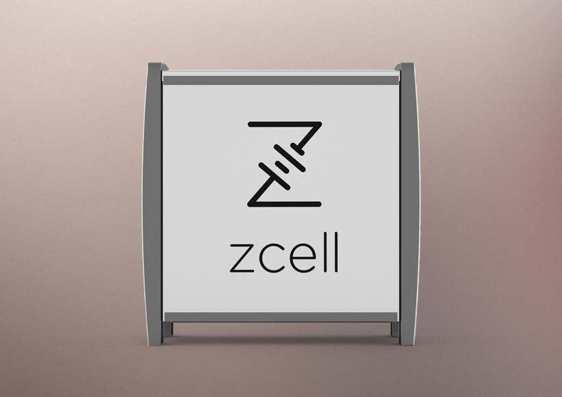 8 Reasons to Install ZCell Battery Storage
