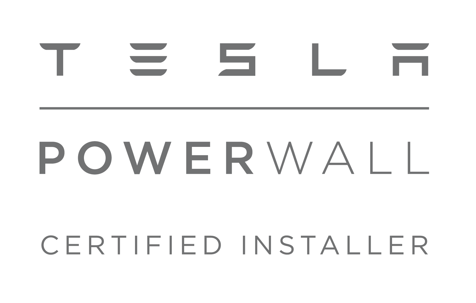 tesla-powerwall-certified-installer