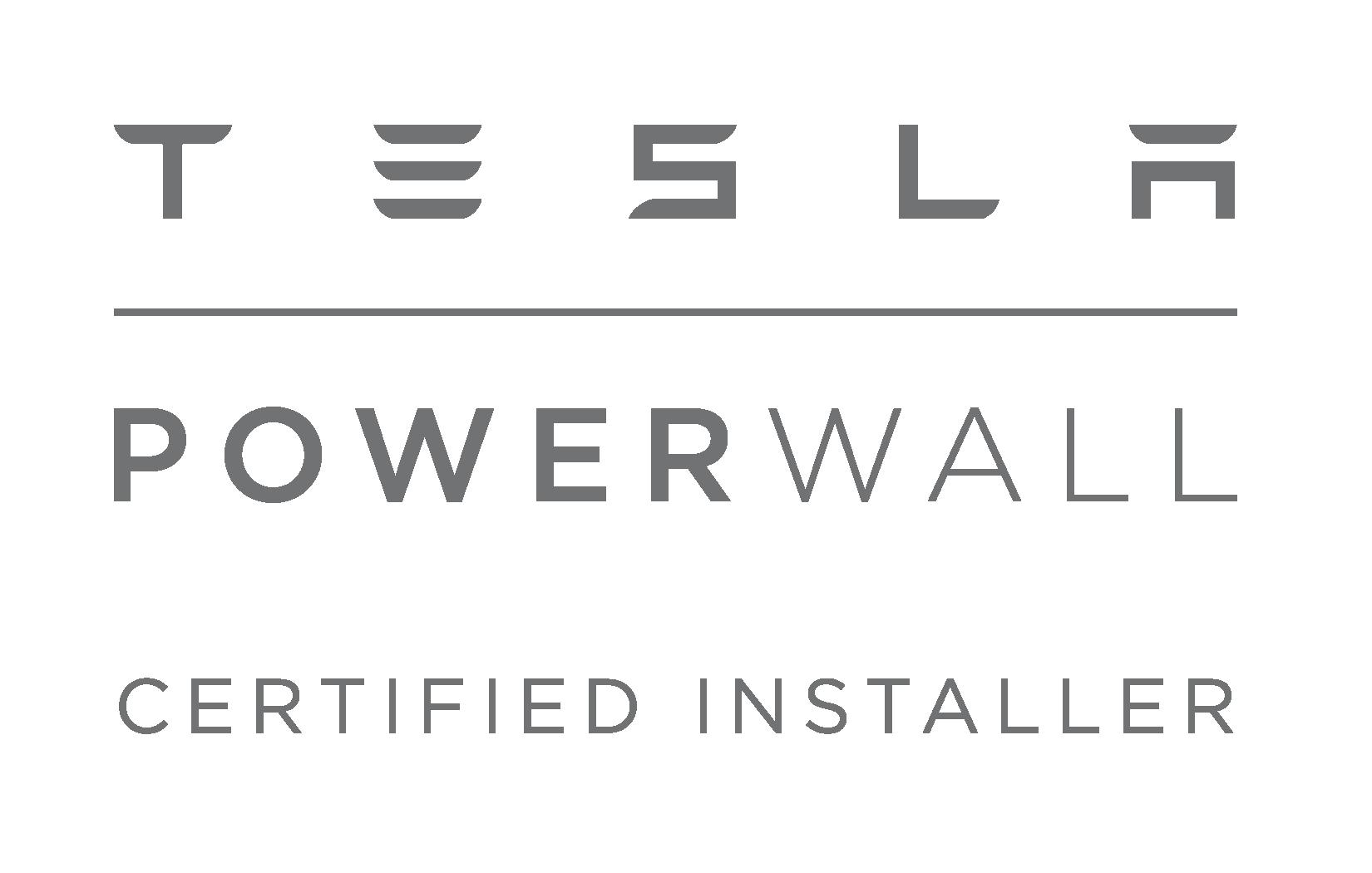 tesla-powerwall-certified-installer