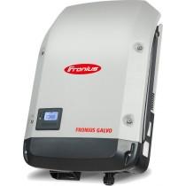 Fronius Solar Inverter Image