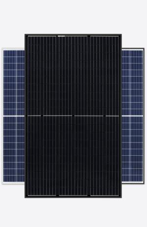 Rec Solar Off Grid Energy Australia
