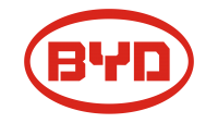 BYD-logo-2007-2560x1440-e1531619977857.png