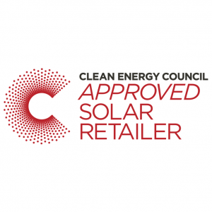CEC_ApprovedSolarRetailer_RGB_SQU.png