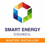 Logo-w-Members-Square_MasterInstallerMember-e1531966997265.png