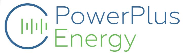 PowerPlus-Logo.png