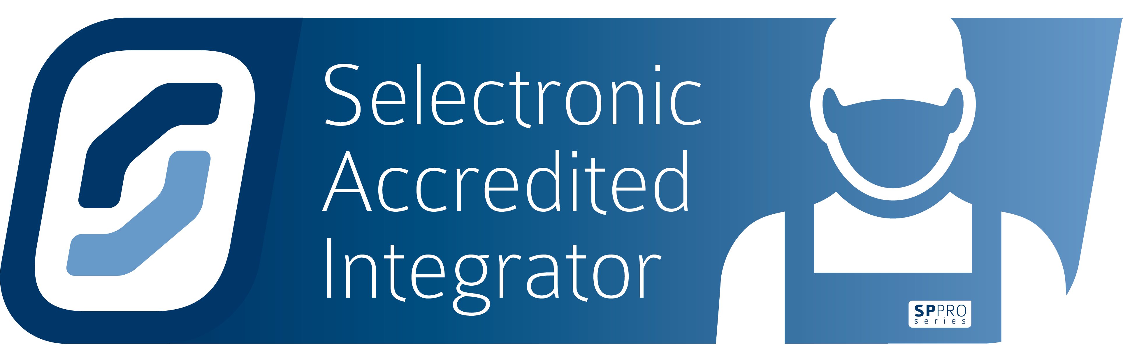Selectronic-Accredited-Integrator-logo.png