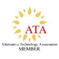 ata_member_logo-e1479250563391.jpg