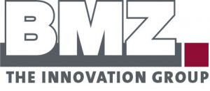 bmz_innovation-group-logo_rgb.jpg