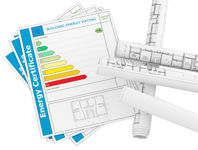 What Is An Energy Load Profile?