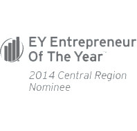 ey-central-regional-nominee.jpg