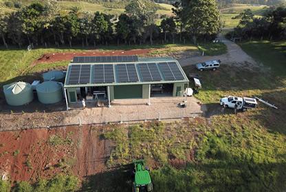 farm-running-off-grid-solar-and-power.jpg