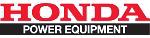 honda-logo-150w38h.jpg