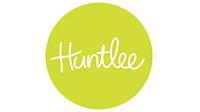 huntlee-estate-logo-v2.jpg