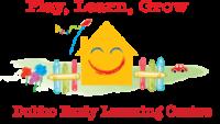 logo_delc-e1528780440594.png