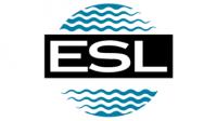 logo_esl-e1528780463355.png