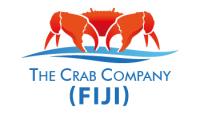 logo_fcc-e1528780485177.png