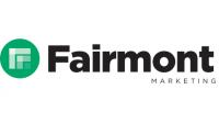 logo_fm-e1528781190506.png