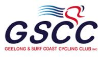 logo_gscc-e1528781229688.png