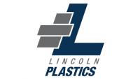 logo_lp-e1528781348853.png