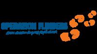 logo_off-e1528781489472.png