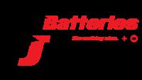 logo_rjb-e1528781599738.png