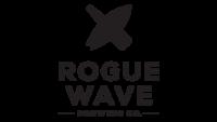 logo_rwbc-e1528781671314.png