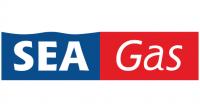logo_sg-e1528781734412.png