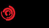 logo_tiq-e1528781826785.png