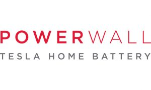 powerwall-tesla-home-battery-official-tesla-energy-logo.jpg