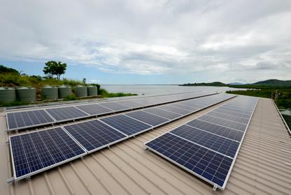 rural-property-utilising-solar-off-grid-power-system.jpg