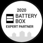 BYD Expert Partner