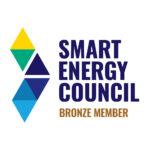 SEC-Bronze-Member-Badge-squ