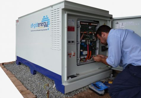 Components-for-off-grid-solar-power-system.jpg